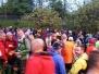 Hoka Highland Fling 2014